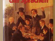 M. Wandruszka: Das Leben der Sprachen - Münster