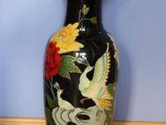 Chinesische Vase - Oberboihingen