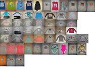 Kinderkleidung Größe 170/176 zu verkaufen