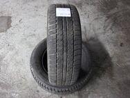 2x 215/65R15 Firestone Sommerreifen Reifen - Dinslaken