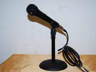 Kugelkopf Mikrofon BEYER DYNAMIC M05 - Zeuthen