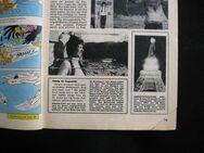 Micky Maus Nr. 33 von 1964 - Niddatal Zentrum