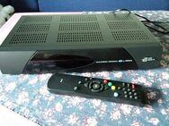 d box Multimedia Terminal von Nokia - Kassel Brasselsberg