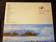 Schallplatte Vinyl 12'' LP - Tom [1970] - Zeuthen