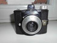 Agfa Clack, alte Kamera - Hannover