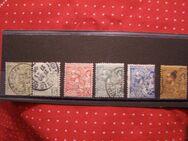 Belgien Heraldischer Löwe,1929-38,  Mi:BE 257-65,Lot 328
