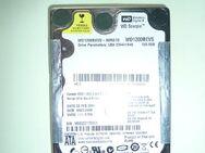 Verschiedene 2,5 und 3,5 Zoll interne HDD's/Festplatten Preis VB - Schwabach