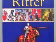 Die faszinierende Welt der Ritter - Münster