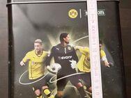 Brinkhoffs BVB Metallbox - Dortmund Aplerbeck