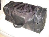 Reisetasche deSede Leder schwarz - Frankfurt (Main)