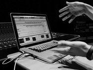 Individuelle Einzelkurse in Musikproduktion, Songwriting & Tontechnik - Gutach (Breisgau)