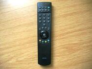 Fernbedienung Löwe Loewe Control 100 TV Remote Control