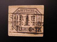 NDP-Dienstmarken,1870,Mi.Nr.4,Lot 443