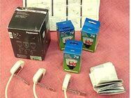 Paulmann 997.56 Easy Saving Spotset + Basic GU10 , 3 x 7 Watt , 230 Volt - Groß Gerau