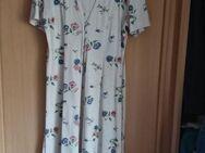 Kleider, Weste, Bluse und mehr - Gelsenkirchen Buer