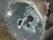 711680 Getriebe VW Crafter 2,0 Liter - Bottrop