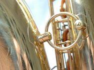 Saxophon LIVE - Bielefeld Zentrum
