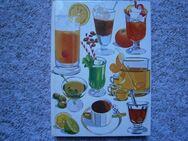 Die grosse Welt der Getränke (301) - Hamburg