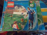 Lego  3410