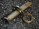 Hewi-Wechselstift-E-Technik,9 mm