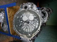 PF6010 Getriebe Renault Trafic Opel Vivaro Nissan Primastar 2,0 L - Bottrop