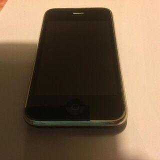 iPhone3GS - Königs Wusterhausen Zentrum