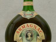 Trianon V. S. O. P Armagnac 1961 Flasche 1 - Haiger