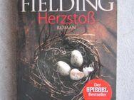 Herzstoß - J.Fielding - Ennepetal (Stadt der Kluterhöhle) Zentrum