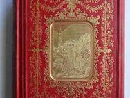 Pharus am Meere des Lebens. Anthologie für Geist und Herz aus den Werken der Schriftsteller, von 1875 - Königsbach-Stein