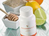 Forever Absorbent-C zum Aktionspreis 16,10€ - Vitamin C Präparat - Berlin
