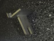 Roto-Zahnschieber 37 mm - Ulmen