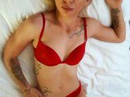 1.x in München 🍒  ADA 22J. 🌺 geile blonde Bitch will´s wissen 🌺 MEGA-Service auch GoldenShower !!! uvm.