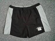Shorts Gr XXL