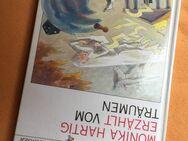 Lustige Kindergeschichten -neuwertig- - Bremen