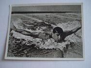 DDR Zig.-Sammelbilder: XV. Olympische Sommerspiele 1952 Helsinki