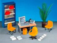 Playmobil 7224 Büro-Einrichtung Neu - Kassel Vorderer Westen