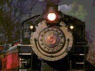 Eisenbahnen der Welt  Lustig, David C. - Spraitbach