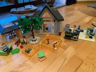 Playmobil - Bissendorf