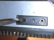Lehnert SCR-3030 Stereo Radio Kassetten-Recorder - Kassel