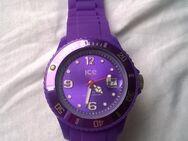 Original ICE WATCH Uhr zu verkaufen - Obersulm
