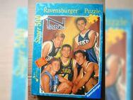 "Ravensburger Puzzle ""N SYNC""500 Teile NEU Originalverpackt - Celle"