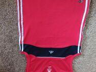 ADIDAS Sportshirt Gr. 164 - Niestetal