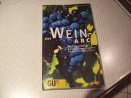 Wein ABC - Erwitte