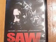 Saw 1 - Director's Cut (2 x vorhanden) - Dülmen