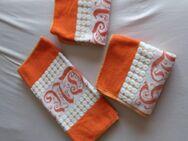 Handtücher - Niestetal