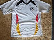 Deutschland Shirt Gr. S - Kassel