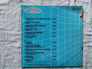 Dance Beat International '83 - LP - Ilsede