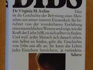 Axline: Dibs. Die wunderbare Entfaltung eines menschlichen Wesens (1975) - Münster