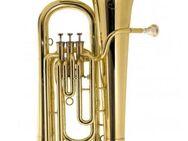 Besson New Standard Es - Tuba Neu inkl. Koffer - Hagenburg
