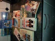 Bücher - Bad Schwartau Zentrum